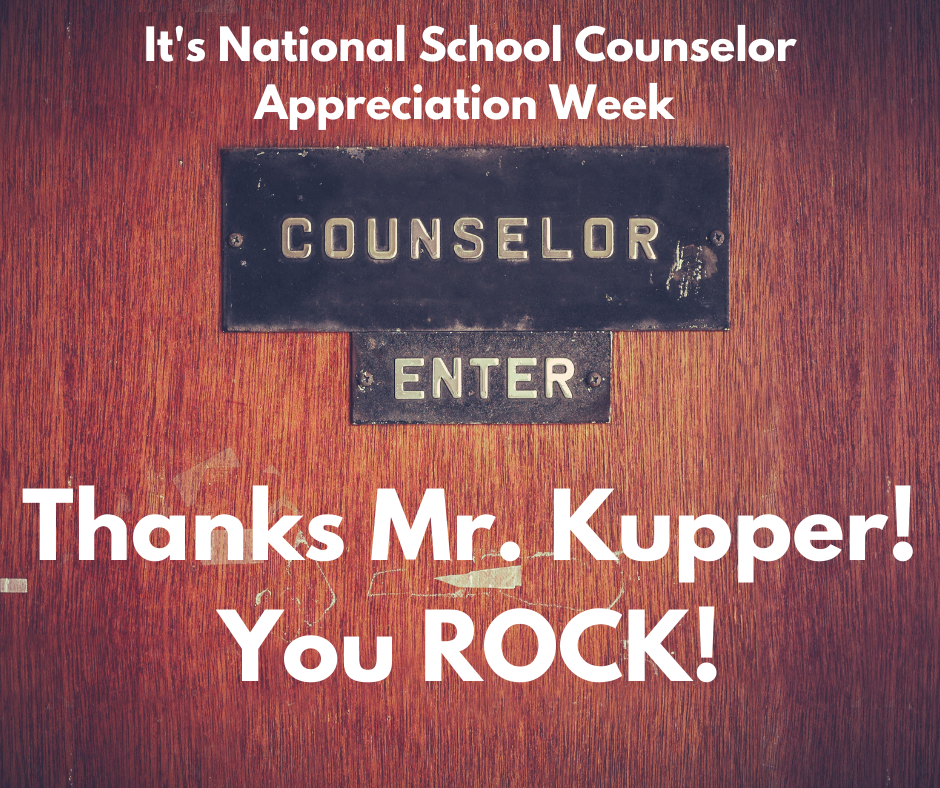counselor appreciation 2021