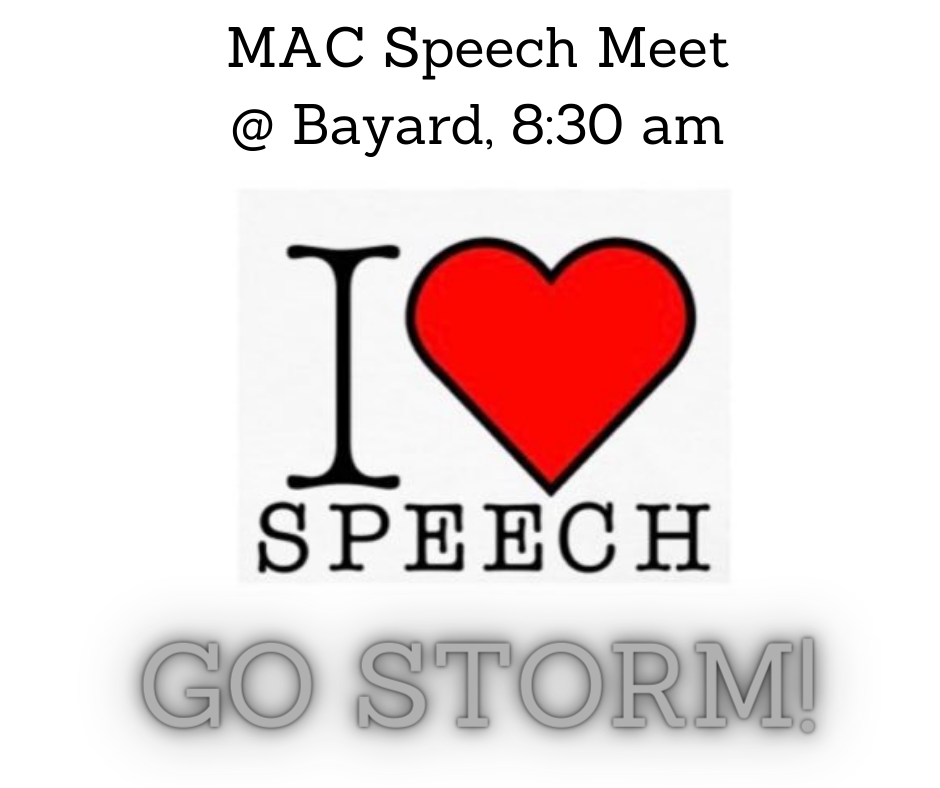 MAC Speech 2/24/2021